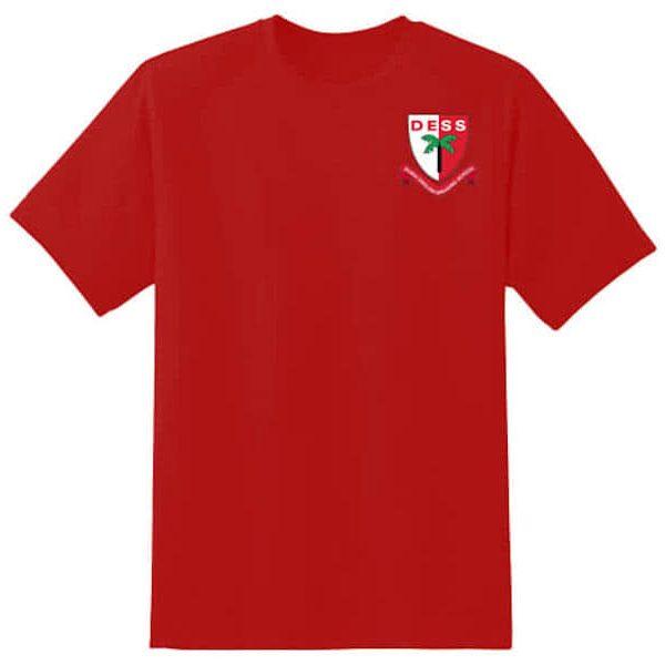 DESS T-Shirt