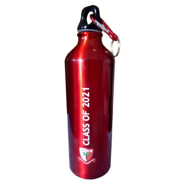 DESS-Water-Bottle1